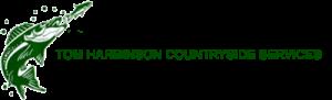 Broome-pits-logo
