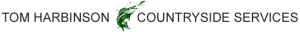 tom-harbinson-logo